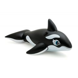 Orca Inflable 21573/6 i450