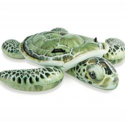 Tortuga Inflable Realista 23252/0 i450