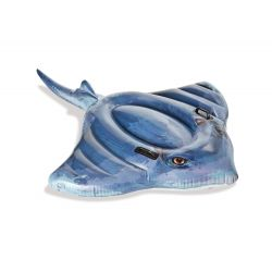 Mantarraya Inflable 22697/2 i450