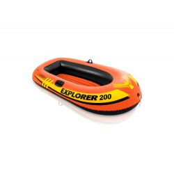 Bote Inflable Explorer 200 22700/5 i450