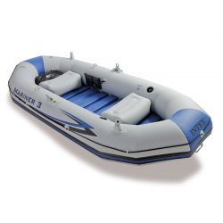 Bote Inflable Mariner 3 23223/8 i450