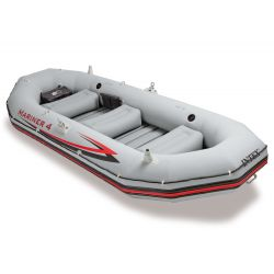 Bote Inflable Mariner 4 17791/3 i450