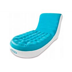 Sillón Inflable Splash Lounge 23743/7 i450