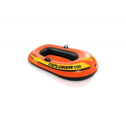 Bote Inflable Explorer Pro 100 22699/0 i450