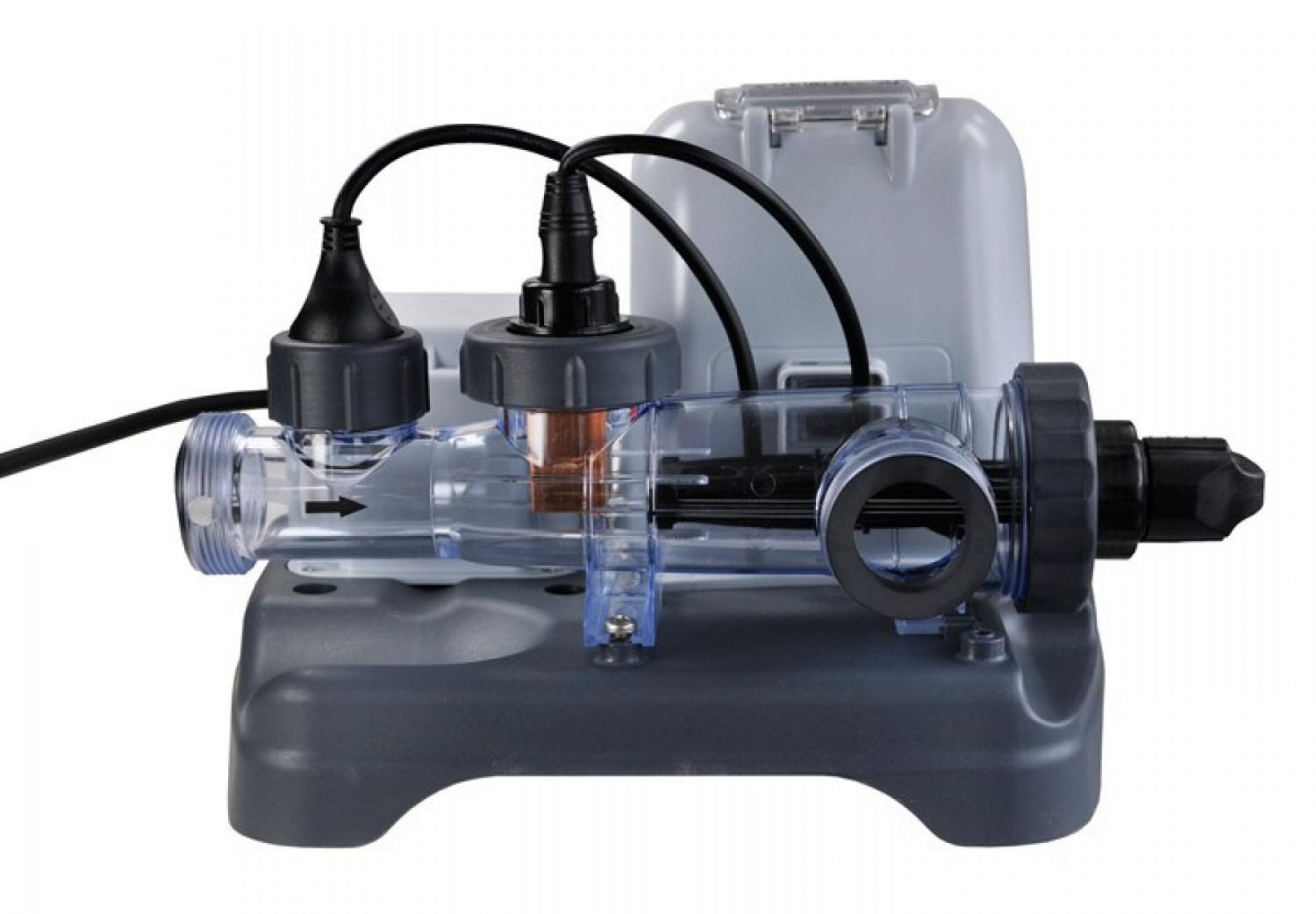 Bomba Krystal Clear Water System 20771/9 img 3