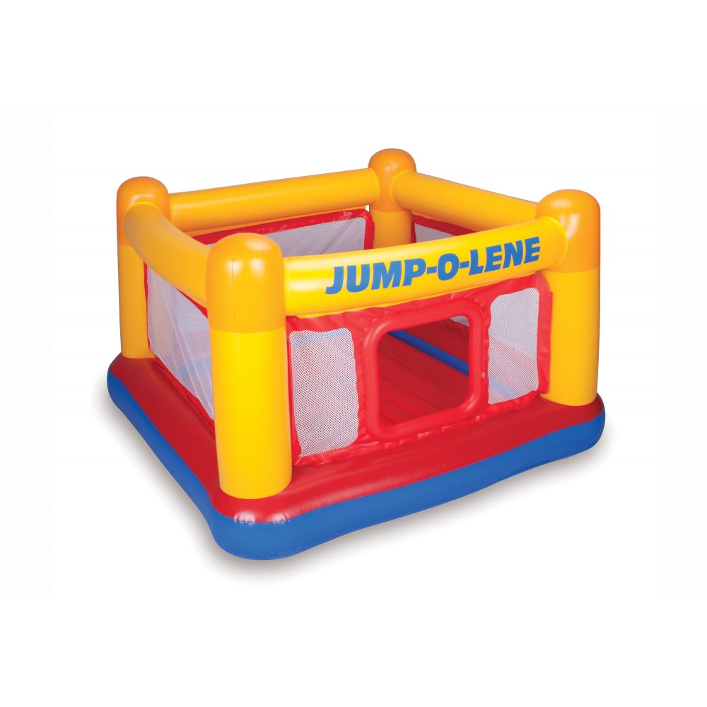 Playhouse Saltarín Jump-O-Lene 21592/1 i3